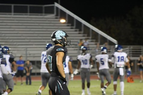 "Success ""Blum""s at Highland"
