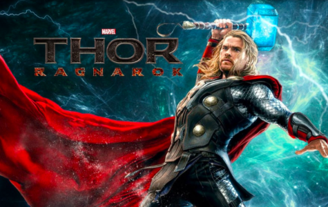 Thor Ragnarok: Roses Or Thorns?