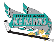 Ice Hawks in the Playoffs